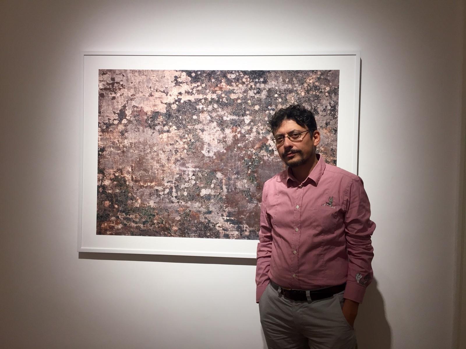 Avvocato Esperto in privacy Pantelleria – Vittorio Fiasconaro